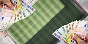 billets euros stade de football